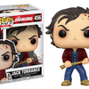 The Shining POP! Vinyl Figures From Funko