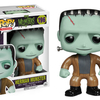The Munsters POP! Vinyl Figure