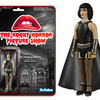 Rocky Horror Picture Show ReAction Figures