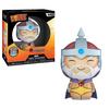 Dorbz: Thundercats Specialty Series Jaga From Funko