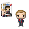 Tommy Boy POP! Vinyl Figures From Funko