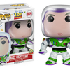 New Toy Story POP! Vinyl Figures