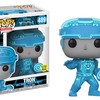 New Tron POP! Vinyl Figures From Funko
