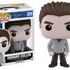 Twilight POP Vinyl Figures