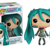 Pop! Rocks: Vocaloids