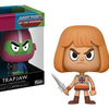 Funko Announces A New Line Of Vinyl Figures Called