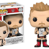 WWE Series 6 POP Vinyl Figures From Funko