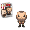 WWE POP! Vinyl Figures Wave 6