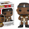 WWE The New Day POP! Vinyl Figures