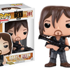 New Walking Dead POP! Vinyl Figures Revealed