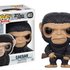 War For The Planet Of The Apes POP! Vinyl Figures From Funko