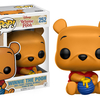 Winnie The Pooh POP! Vinyl Figures From Funko