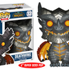 World Of Warcraft Series 2 & Other POP! Video Game Based Figures