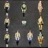 2011 G.I.Joe Convention Exclusive