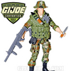 More 2011 JoeCon Exclusives Revealed - Dial-Tone & Wet-Suit