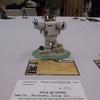 2012 G.I.Joe Convention - Friday Night - Fan-Made Custom Figures