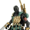 2012 G.I.Joe Convention - Updated Images From Hasbro's Panel