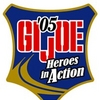 Master Collector Updates G.I. Joe Convention Information