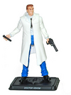 New G.I.Joe 3 3/4-Inch Adventure Team Sets Up For Pre-Order At BBTS