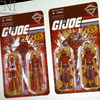 2010 JoeCon - G.I.Joe Collector Club Round Table