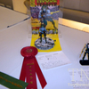 2010 JoeCon - TNI Moderator Card Wins Second Place In The JoeCon Custom Contest