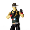 More G.I.Joe 2010 SDCC Exclusive Sgt. Slaughter Info & Images