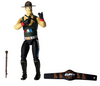 2010 SDCC G.I.Joe Sgt. Slaughter Figure Exclusive Revealed