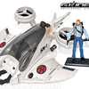G.I.Joe Collectors' Club 2011 Club Exclusive: 3.75