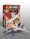 New 2011 SDCC G.I.Joe Exclusive Images (Updated With Prices)