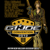 2012 G.I.Joe Convention - G.I.Joe Collector Club Panel Highlights