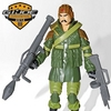 GIJCC announces 2nd run of Oktober Guard convention set available for Pre-Order!