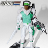 2013 G.I. Joe Club Iceberg Figure Revealed