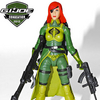 2013 Joecon Night Force: Nocturnal Fire Cobra S.A.W.-Vipers & Asp Figures Revealed
