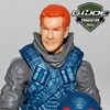 2013 Joecon Night Force: Nocturnal Fire Charbroil Figure Revealed