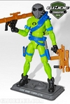 3 Of The 2013 G.I. Joe Convention Exclusive Boxset Figures Revealed