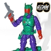 2014 G.I. Joe Convention 3.75