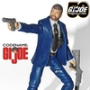2014 G.I. Joe Convention 12