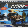 2014 SDCC Exclusive G.I. Joe Danger At The Docks Update (Now With New Images)