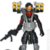 2015 G.I. Joe Convention 3.75