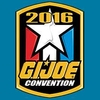 The 2016 G.I. Joe Collectors' Convention To Be Held June 16-19 In Loveland, Colorado