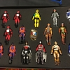 2016 Joecon: The Exclusives