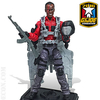 2016 G.I. Joe Convention Exclusive 3.75