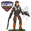 2017 JoeCon 3 3/4 Exclusive Convention Box Set Battle Force 2000: Blocker Figure Revealed