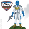 2017 JoeCon 3 3/4 Exclusive Convention Box Set Battle Force 2000: Maverick Figure Revealed