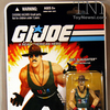 G.I.Joe SGT. Slaughter USA Deco In Stock At HST (Now Sold Out)