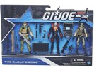 TRU  GI Joe 50th Anniversary Products Become A Shared Exclusive Plus A Look At The Packaging