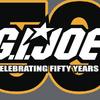2014 JoeCon 3.75
