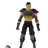 BBTS Exclusive GI Joe Slaughter's Marauders & Dreadnoks 7-Pack Press Images & Pre-Order Info