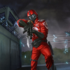 DeNA¹s G.I. JOE: BATTLEGROUND is Now Available on Google Play