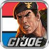 DeNA's G.I. JOE: BATTLEGROUND Air Drops onto the App Store